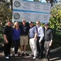 2014 Conine All-Star Golf Classic
