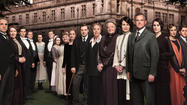 Famous Fans of 'Downton Abbey'