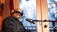 'Treehouse Masters' Season 2 finale: Cee Lo Green pays a visit
