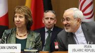 Iran, world powers restart nuclear talks amid limited expectations