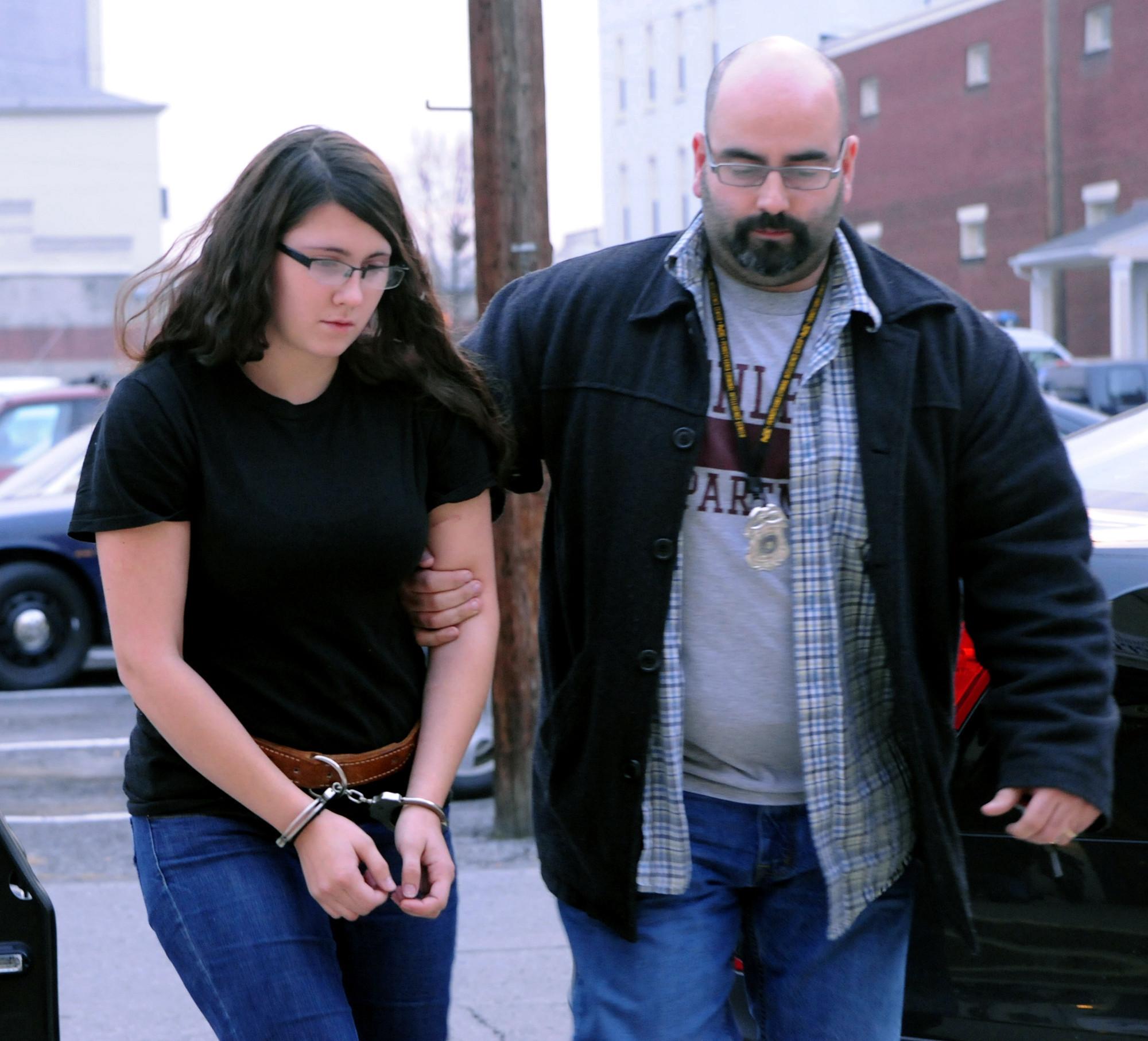 york craigslist. lapd looking into craigslist killing suspect\u0027s claim of local victim - la times york m