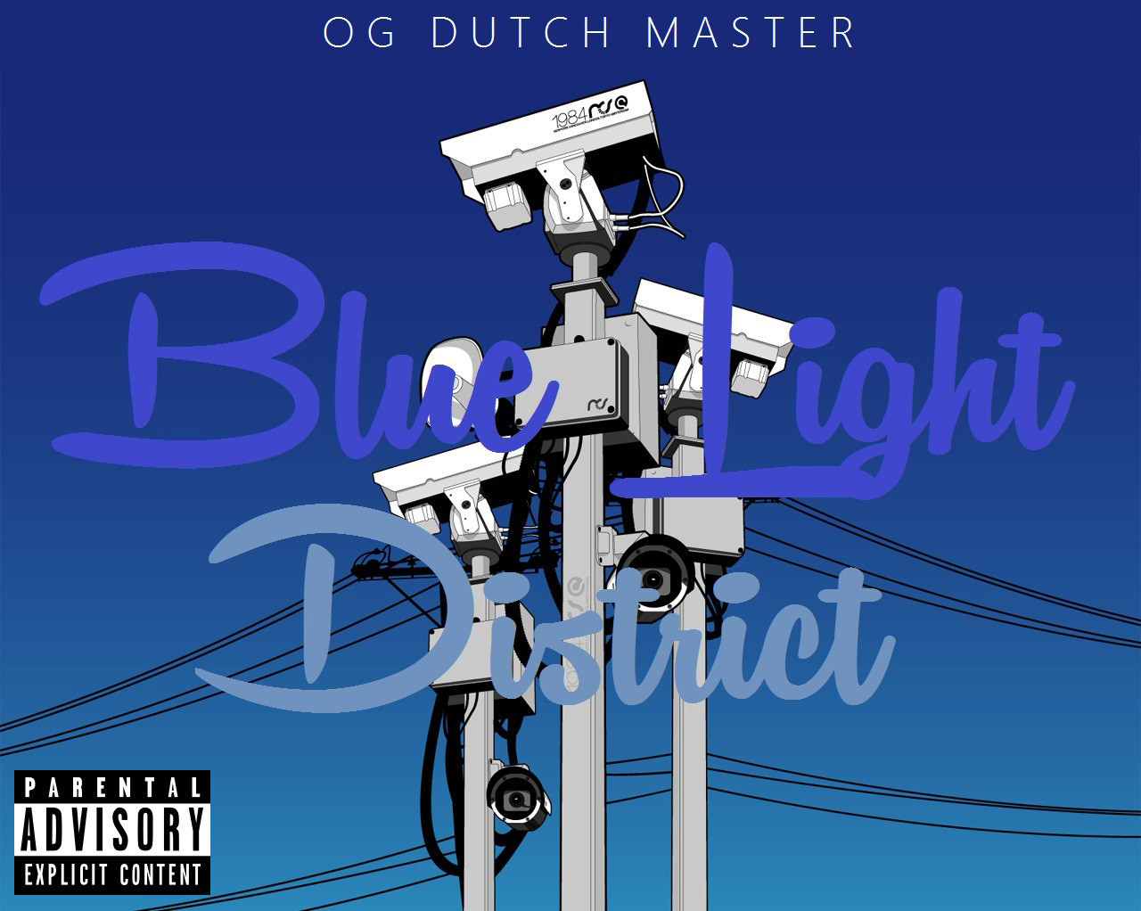 Baltimore album reviews [Pictures] - OG Dutch Master,