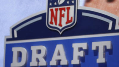 Ravens, Cowboys to flip coin Wednesday morning for first-round …