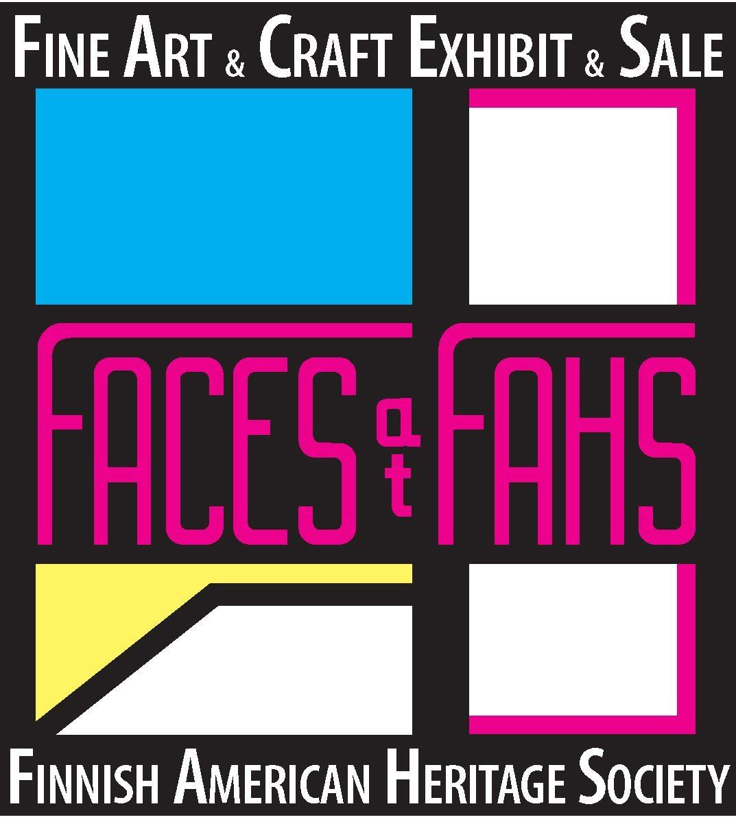 4th Annual Art & Craft Exhibit.