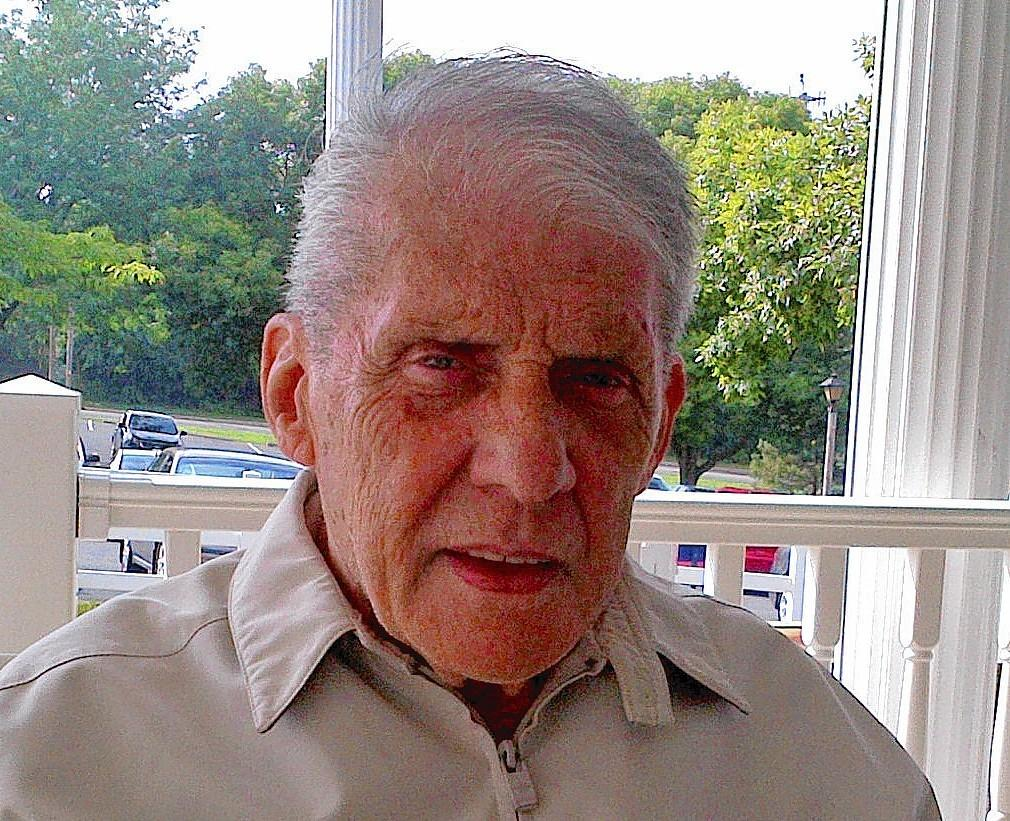 Alzheimer's patient Richard Jordan, 77, of Garfield Road, Centre Township, Berks County, has been msising since 6:30 a.m. Feb. 13. The state police in Hamburg distributed missing person's reports Tuesday to media outlets in a wider area because it has been more than five days since Jordan disappeared.