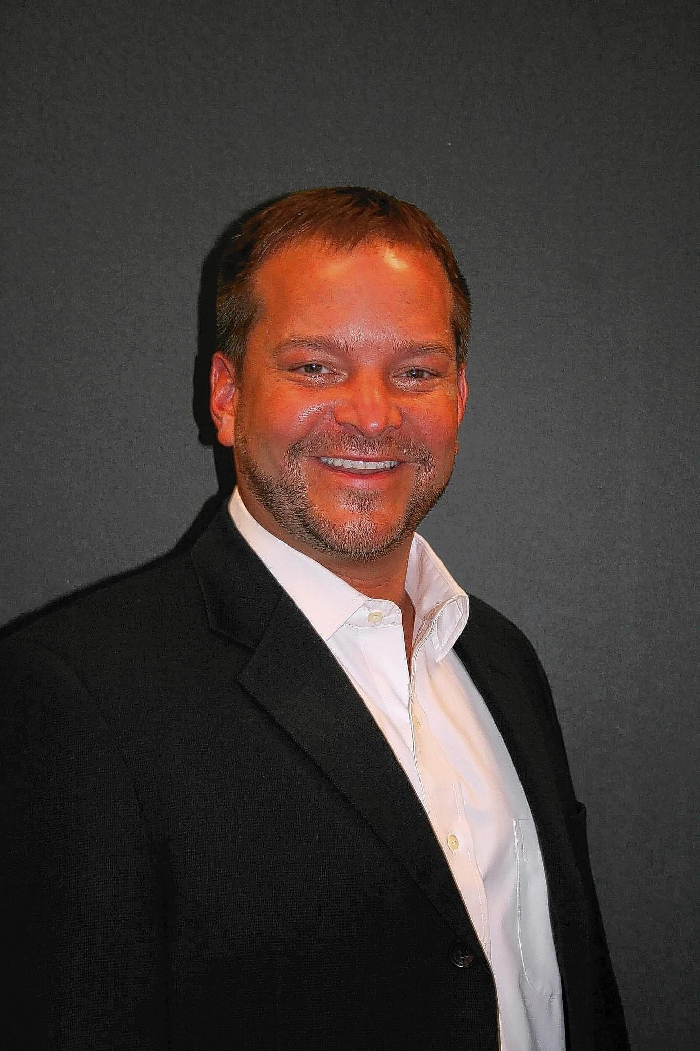 Ron Legler succeeds Jeff Daniel as head of the Hippodrome Theatre.