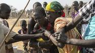 Even China has second thoughts on South Sudan after violence
