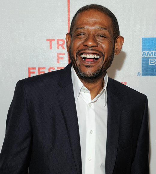 <i>Midseason drama</i><br> <br> <b>Stars:</b> Forest Whitaker, Matt Ryan, Michael Kelly and Beau Garrett<br> <br> <b>Production Team:</b> Chris Mundy, Edward Allen Bernero, Mark Gordon and Deborah Spera