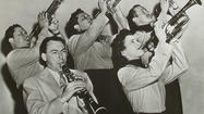 A poignant look at the untold story of women in jazz