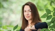Lorrie Moore's 'Bark' finds grandeur in the day-to-day