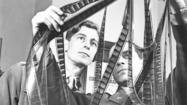 'Five Came Back' spotlights Hollywood directors' WWII propaganda
