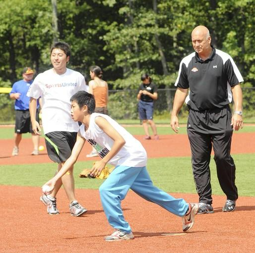an analysis of the ripken way by cal ripken sr He laid the foundation for what would years later be called the oriole way  an organizational ethic best described by longtime farm hand and coach cal ripken sr.