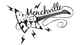 Menchville Rocks concert features student bands, raises money for charity