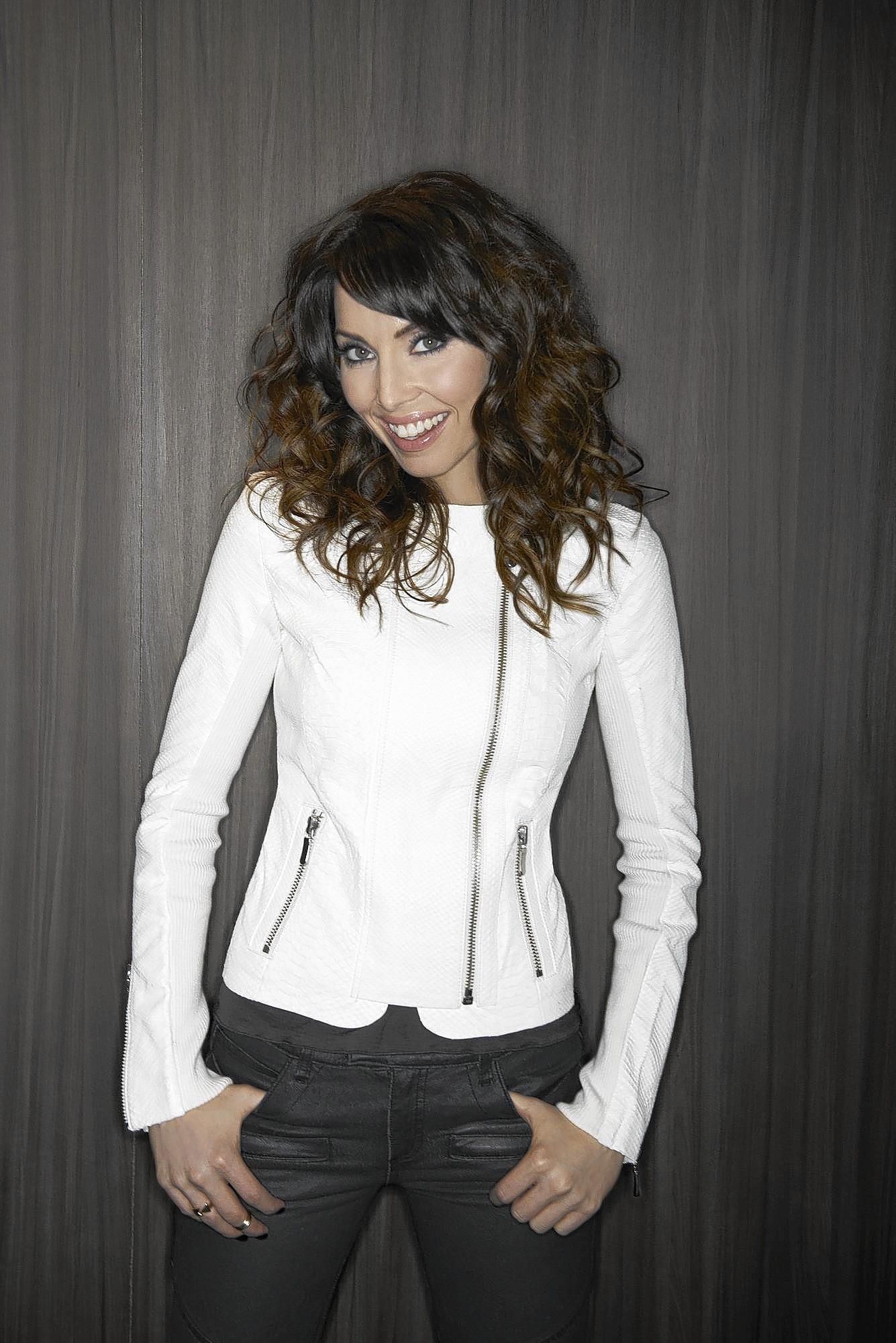 Whitney Cummings will film her Comedy Central special at the Irvine Barclay Theatre on Saturday.