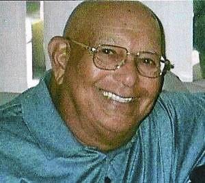 Clarence R. Keller Jr.