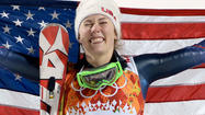 Photos: Winter Olympics - Day 15