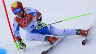 Sochi Olympics: U.S. slalom struggles expected to continue