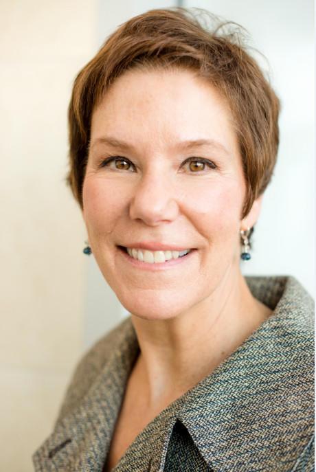 Sarah Williams, Westfarms Marketing and Sponsorship director.