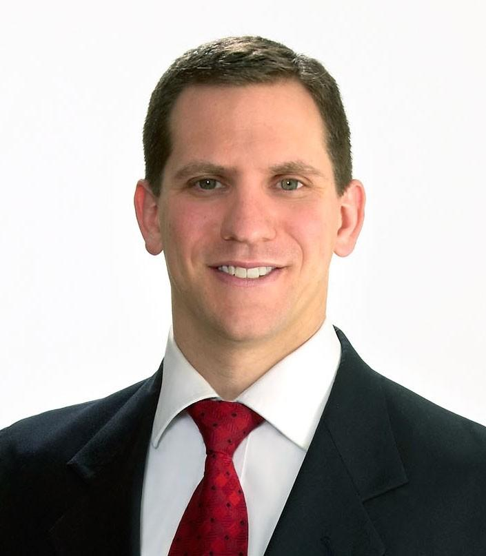 Jonathan M. Shapiro, partner of Shapiro Law Offices, has been named Chairperson of the March of Dimes 2014 Middlesex County March for Babies event.