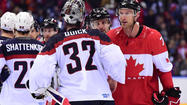 Sochi Games: Canada beats U.S. in men's hockey, protects birthright