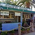 Stacky's Seaside