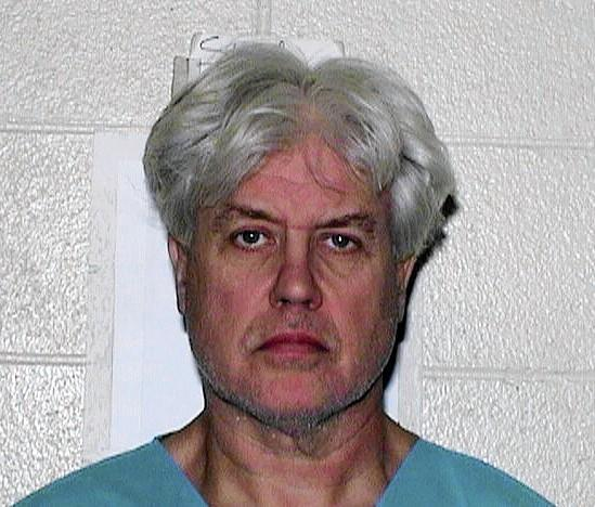 Allan Kustok is charged with murder in the 2010 slaying of his wife.