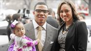 Ray Rice faces questions as fallout from alleged assault continues