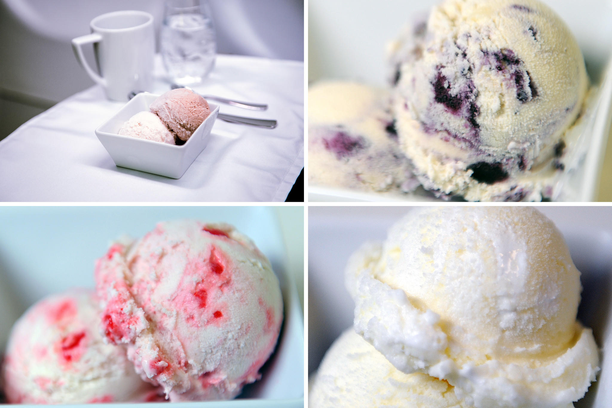 images How to Include Ice Cream As Part of a Healthy Diet