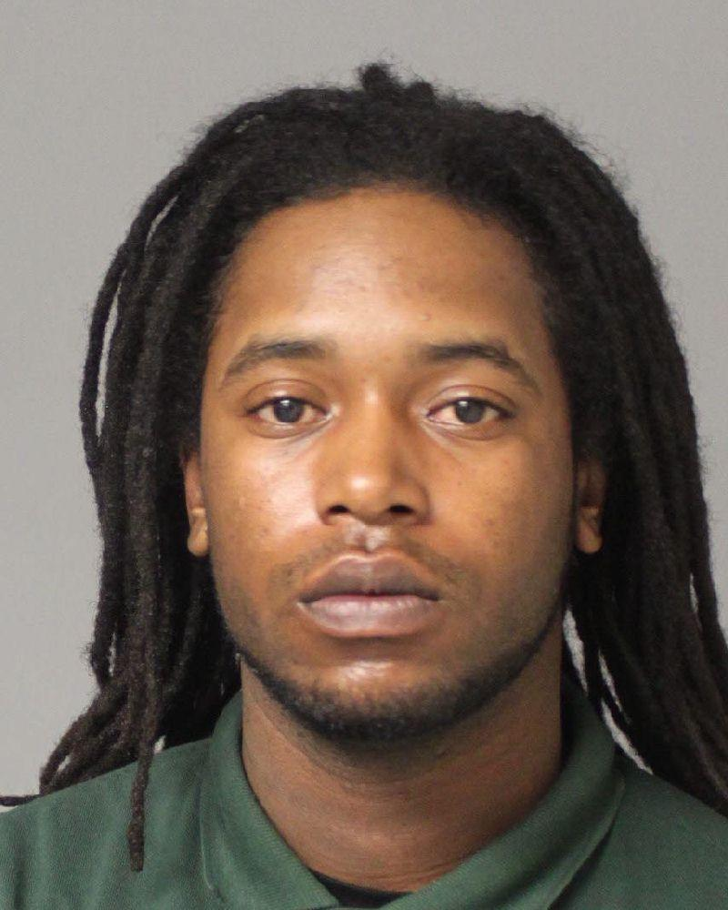 Isaiah Perry, of the 5600 block of High Tor Hill in Columbia, has been charged with second-degree assault, robbery, carjacking and motor vehicle theft, police said.