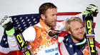 U.S. ski team finishes well after sluggish start at Sochi Olympics