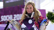 Future looks bright for U.S. action athletes at Winter Olympics