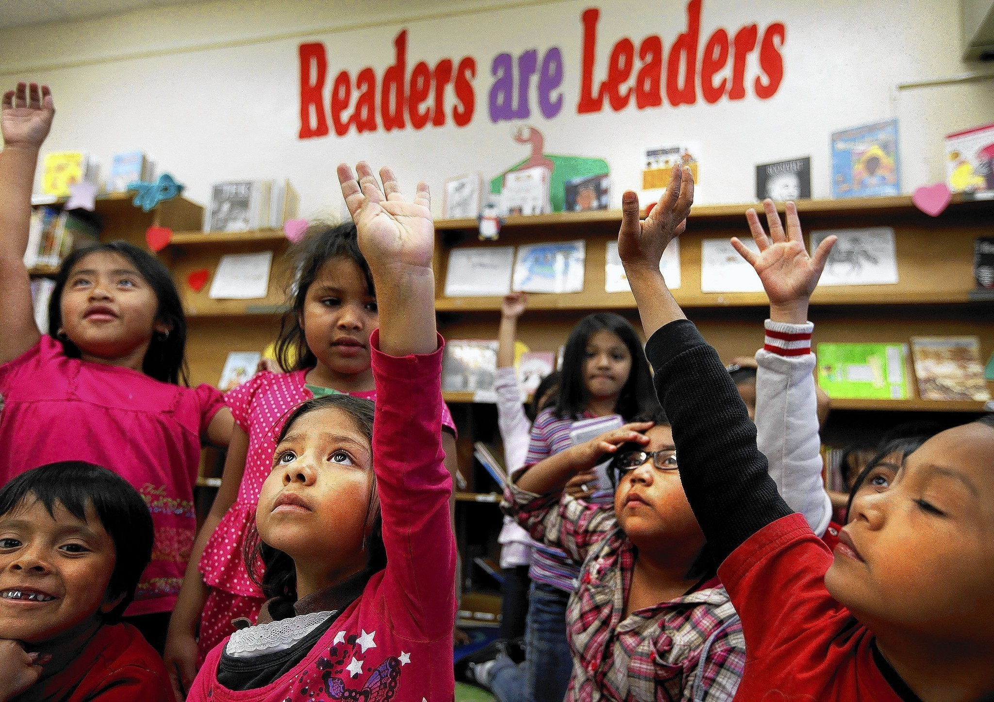 budget cuts in california schools The federal budget includes $121 billion for programs to help despite threatened budget cuts policy which will allow more schools in california to expand.