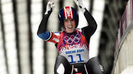 Sliding history writ in silver and bronze at Sochi Olympics