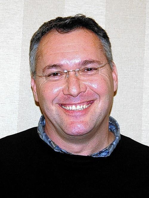 Dr. Eli Lewis