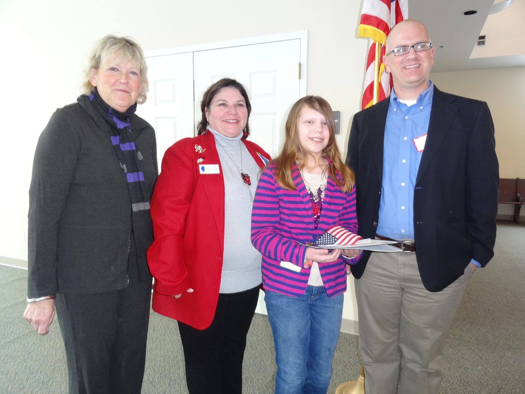 dar good citizen and american history essay contest winners  dar good citizen and american history essay contest winners announced barrington courier review