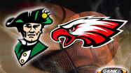 CN100 Game of the Week: NSC Championship - Stevenson vs. North Chicago