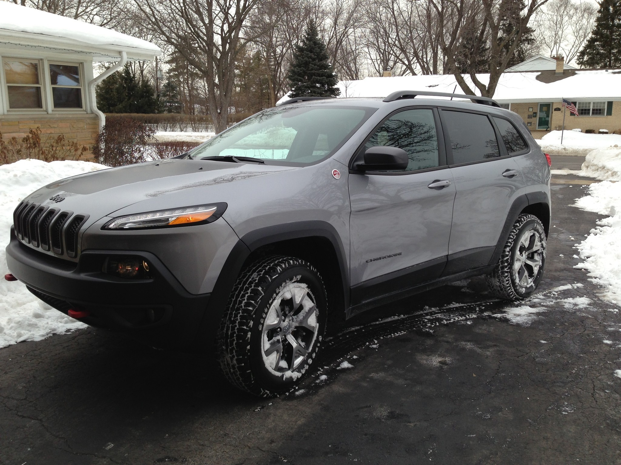 for stock sale cherokee jeep near used great htm neck c trailhawk