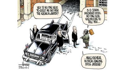 chinese civil war political cartoons MEMEs