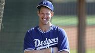 Clayton Kershaw to start Dodgers' exhibition opener