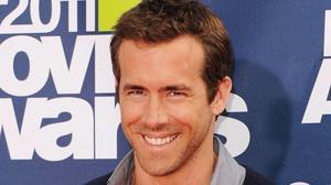 Ryan Reynolds sells in Hollywood Hills West