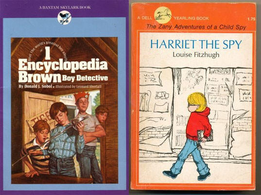 an essay on harriet the spy Harriet the spy essay questions gradesaver study guide contains a biography of louis fitzhugh, literature essays, a complete e-text, quiz questions, .