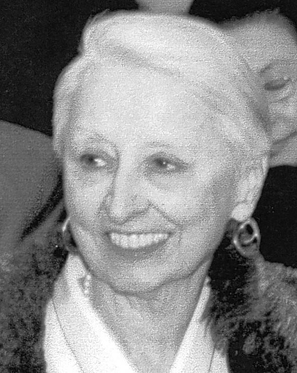 Emeline Kroiz