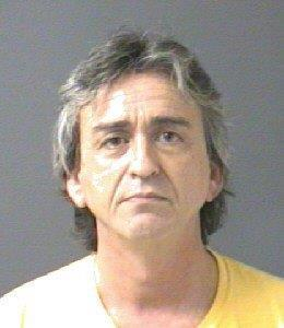Smithfield Police obtained an arrest warrant for David Ricciardi for unauthorized use of a motor vehicle and a search warrant for the house. Bowman said Davis and Ricciardi were familiar, as he had been living at the house with his mother, whom Davis visited often.