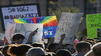 Arizona Gov. holds decision on controversial gay bill [Video]