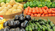 New program to bring healthy food to city's corner stores