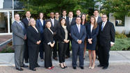 Northwestern Mutual Office Seeks to Add 8 Financial Representatives in 2014