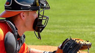 The excitement of Orioles spring training [VIDEO]