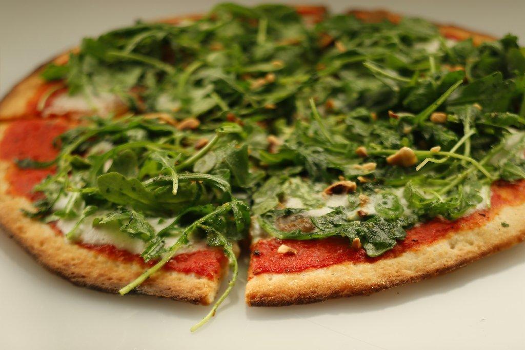 best dating gluten free pizza los angeles