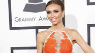 Giuliana Rancic [Pictures]
