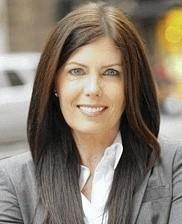 Pennsylvania attorney general Kathleen Kane is investigating electricity providers gouging thousands of customers with astronical rate hikes.